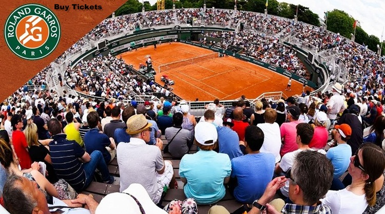 French Open 2020 Schedule.How To Watch French Open 2020 Live Stream Online